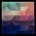 Fracta Pro Live Wallpaper icon