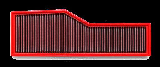 filtre-a-air-porsche-996-997