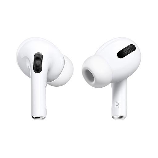 Apple Airpod Pro_4.jpg