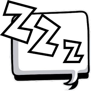 Sleep Timer(for falling asleep) APK Download for Android