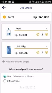 Job Details Tukang.id