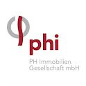 PHI Aachen icon