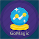 Download GoMagic - Learn Magic Fun Magic Tricks For PC Windows and Mac
