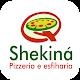 Shekiná Pizzeria e Esfiharia for PC-Windows 7,8,10 and Mac