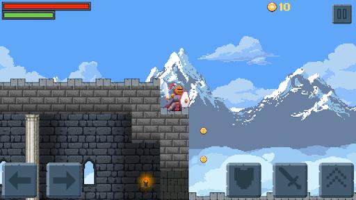 Knight's Soul  screenshots EasyGameCheats.pro 4