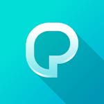 Pixel 3D  - Free Icon Pack 0.8.882 (AdFree)