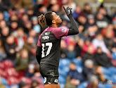 Anderlecht heeft jonge Engelse doelpuntenmaker in het vizier