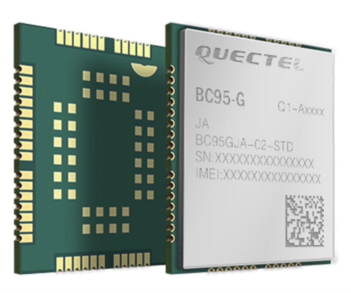 Telefónica certifies Quectel module for subscription swap use.