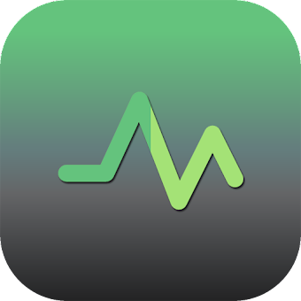 Download Get fans for musically on PC & Mac with AppKiwi APK
