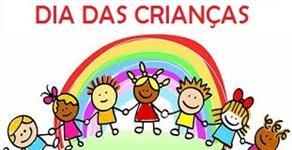 dia-das-crianças