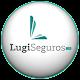 LugiSeguros Download on Windows
