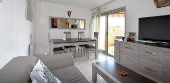 appartement à Antibes (06)