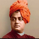 Swami Vivekanand Quotes Download on Windows