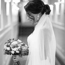 Wedding photographer Aleksandr Ganichenko (AlexHanichenko). Photo of 15.02.2017