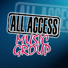 All Access Music Group icon
