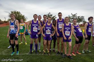 Photo: 4A Boys - Washington State Cross Country Championships   Prints: http://photos.garypaulson.net/p358376717/e4a5c02c2