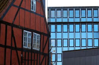 Photo: Aarhus centrum