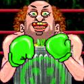 Throwdown Boxing 2 icon
