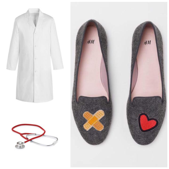 8-sorbos-de-inspiración-diy-zapatos-con-parches-bershka-zapatos-parches-camiseta-cantbuymylove-zapatos-parches-enfermera-médico-sanidad-opositor-examenes-agenda-oposiciones-quieretemucho-oposiciones-magisterio-oposiones-secundaria-pedrita-parket-ideas-de-regalo-maestra-ideas-de-regalo-profesora-enfermería-medicina-mir