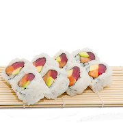 Zen Roll