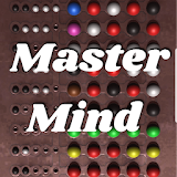 Master Mind extented