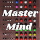 Master Mind extented (game)