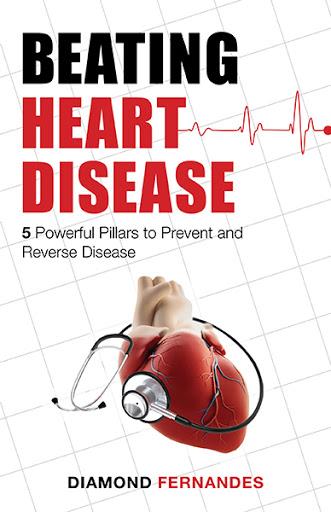 Beating Heart Disease