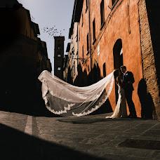 Wedding photographer Vormkrijger Be (vormkrijger). Photo of 19.09.2017