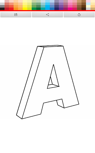 ABC彩图