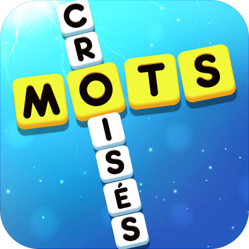 Mots Croisés Android APK Download Free By WePlay Word Games
