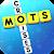 Mots Croisés file APK for Gaming PC/PS3/PS4 Smart TV
