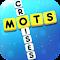 Mots Croisés file APK Free for PC, smart TV Download