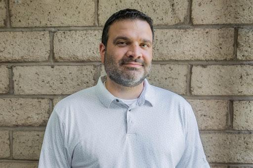 Sierra Madre City Manager Gabe Engeland announces resignation