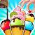 Ice Cream Truck Dessert Maker file APK Free for PC, smart TV Download