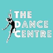 The Dance Centre