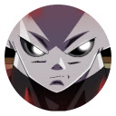 Jiren New Tab, Customized Wallpapers HD