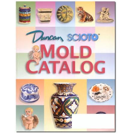Duncan/Sioto katalog