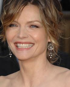 Jewellery Trends Screen Actors Guild Awards