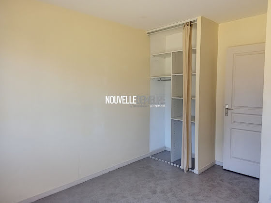 Vente maison 4 pièces 92 m2