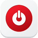 ONFM icon