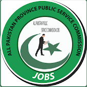 PublicService Commission Jobs