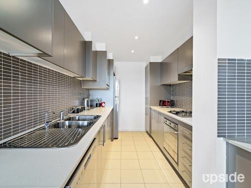 Photo of property at 31/26 Watt Street, Gosford 2250