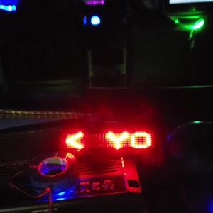 DEX  のカスタム事例画像 YARIさんの2019年01月20日19:41の投稿