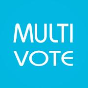 MultiVote