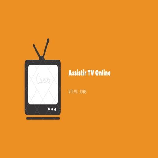 Baixar Assistir TV Online para Android