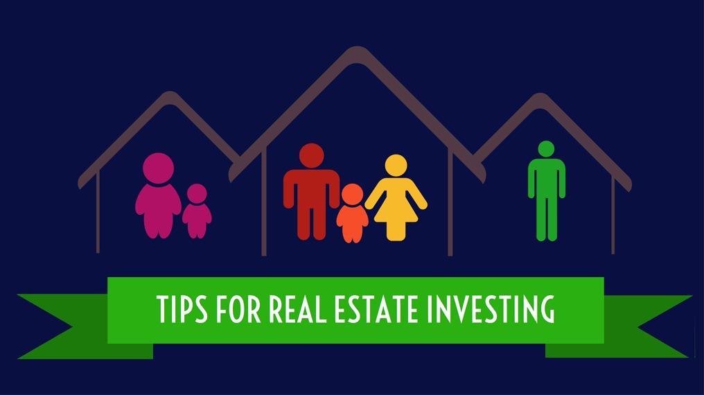 Real Estate Tips 3.jpg