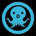 탐험 경보 icon