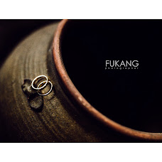 Wedding photographer Fukang Photographer (linguyet). Photo of 02.08.2018
