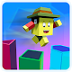 Stack Go Jump & A Cube Jumping Game Download on Windows