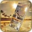 Gold Coast .. file APK for Gaming PC/PS3/PS4 Smart TV